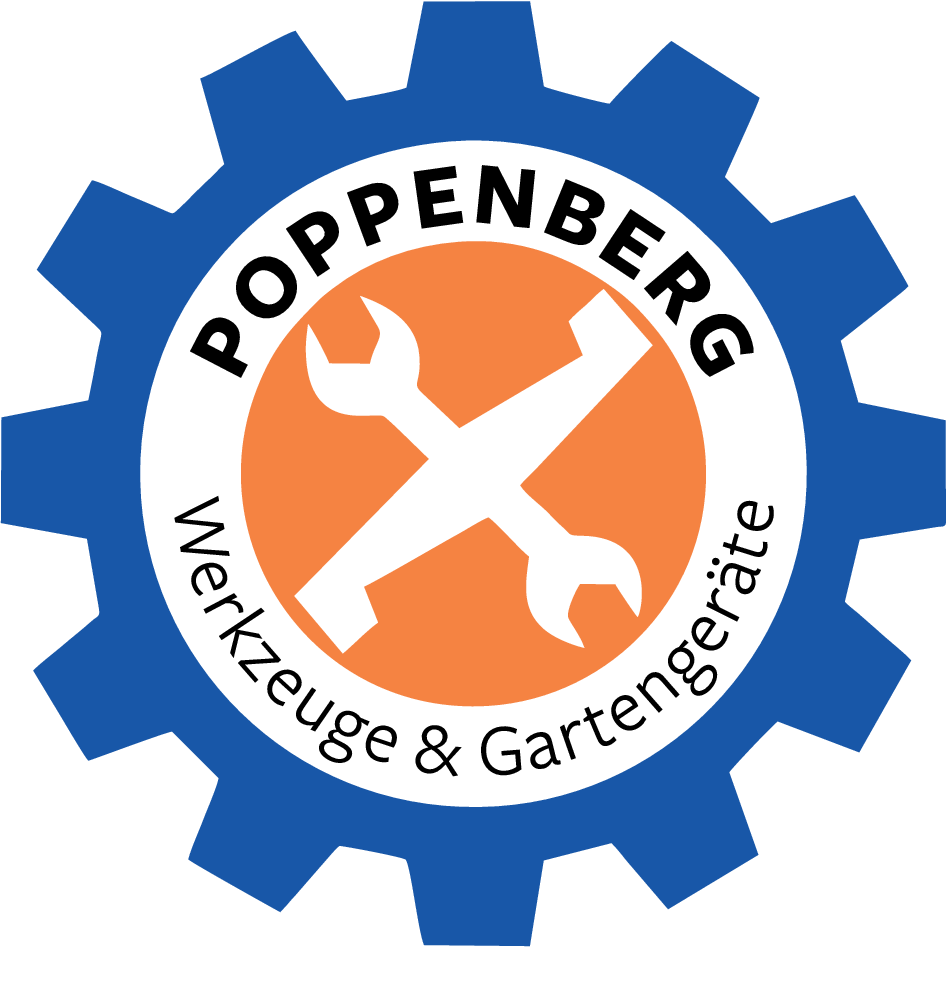 POPPENBERG